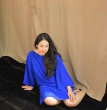 Zoya Sardashti_004